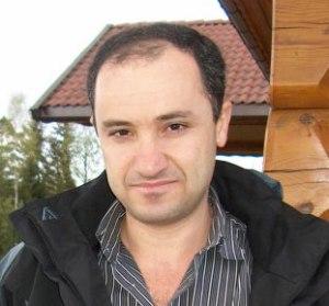 Jiyana Abdusamet Yigit