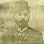 Mevlanzâde Rifat Bey ve Kürdistan