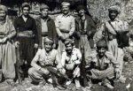 Abdurrahman Qasimlo'nun Hayatı