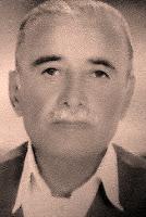Jiyana Dengbêj Teyibo