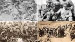 Zilan katliamının tanığı Hacı Tahir Nas anlatıyor