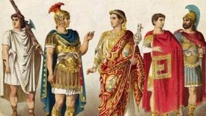 Eski Yunan ve Roma Kaynaklarında Kürtler