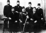 Cemiyeta Teawun û Tereqiya Kurd