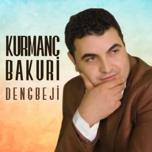 Kurmanc Bakuri kimdir