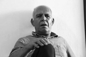 Jiyana Dengbêj Fadil Cizîrî