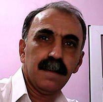 Jiyana Feysel Özdemir