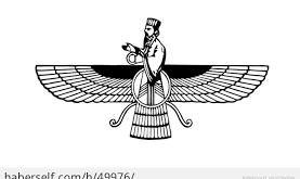 Klasik dönem Kürt tarihi kitapları