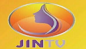 Jin Tv
