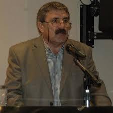 Jiyana Ahmet Önal