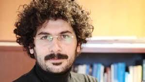 Jiyana Hamid Omerî