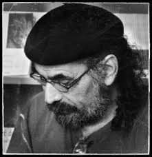 Jiyana Ehmedê Huseynî