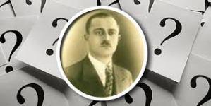 Jiyana Osman Sebrî