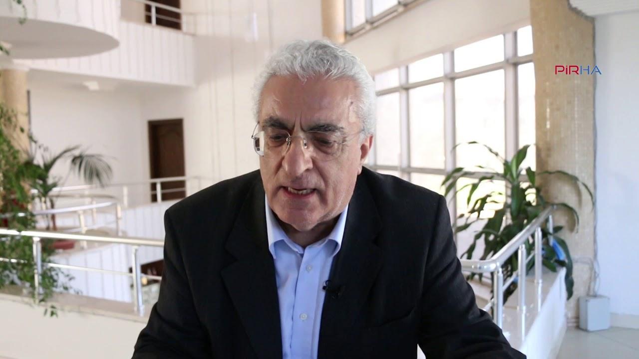 Mehmet Bayrak kimdir