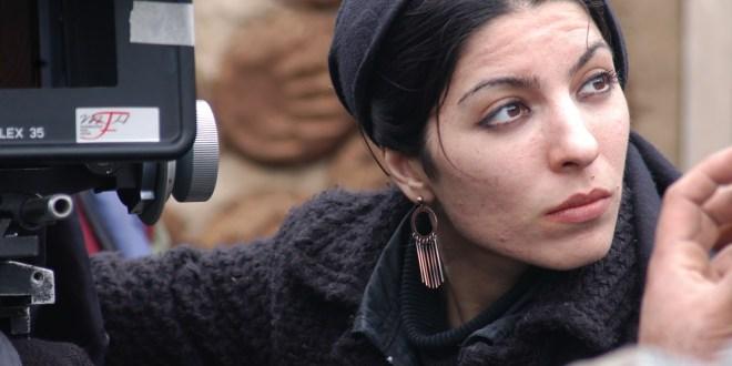 Samira Mahmelbaf