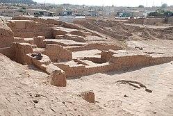 Halaf Kültürü