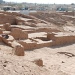 Halaf Kültürü ve Özellikleri