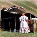 Kurdên Celalî – Yakûb Kurmanc