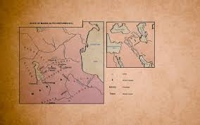 Manna Devleti