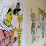 Tawisê Melek çi ye