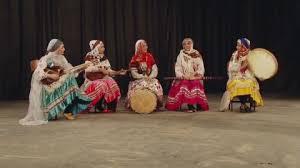Kurdên Xorasanê