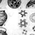 Karaz Kültürü ve Hurriler