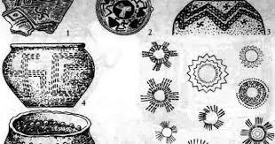 Karaz Kültürü