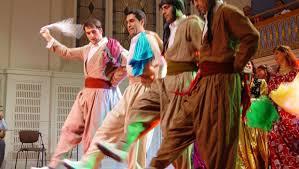 Kürtçe Şarkılar Nasıl Türkçeleştirildi