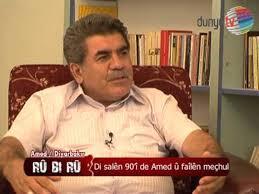 Jiyana Edîb Polat