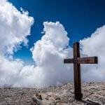 Xiristiyanî – (Xaçperestî)