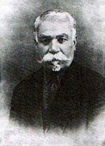 Îsahak Marogûlov