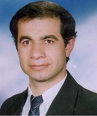 Mahmut Aydin