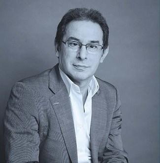 Mihemed Dehsiwar