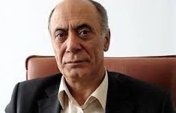 Mahmut Alinak