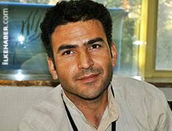 Teha Kerîmî