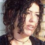 Jiyana Selwa Gulî