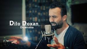 Dilo Doxan