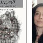 Jiyana Mizgîn Ronak