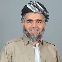 Elî Bapîr