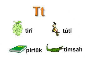 Kürtçe Sözcüklerde Eril ve Dişil Ayrımı - Kürtçe Dersleri