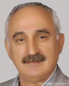 Bahoz Şavata