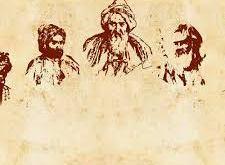 Muhemmedê Şehrezûrî