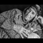 Zare (Zerê) filmini izle – Türkçe Altyazılı