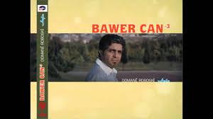 Jiyana Bawer Can
