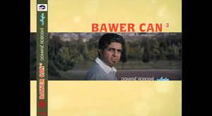 Bawer Can