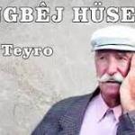 Dengbêj Huseyno kimdir