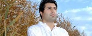 Abidin Biter kimdir, nerelidir, hayatı, albümleri
