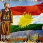 100 Sal ji Dîroka Ala Kurdistanê – Konê Reş