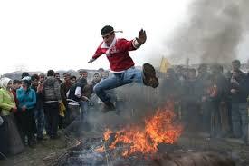 Newroz nedir