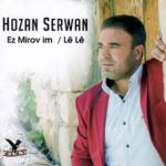Hozan Servan kimdir