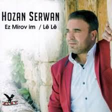 Hozan Servan